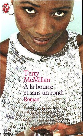 9782290336427: A la bourre et sans un rond (J'ai lu Roman)