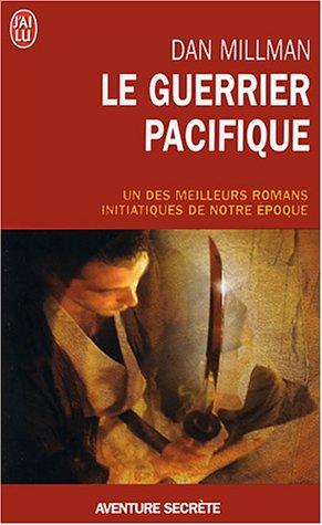 9782290336878: Le Guerrier pacifique