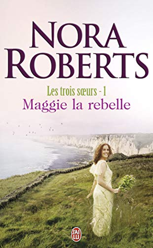 9782290338483: Les trois soeurs, Tome 1 (French Edition)