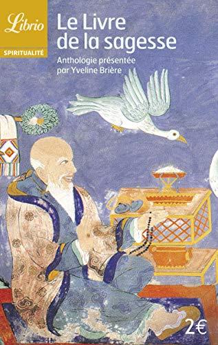 9782290339299: Le Livre de la sagesse (French Edition)