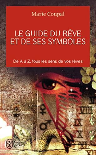 9782290339671: Le Guide Du Reve ER De Ses Symboles (French Edition)
