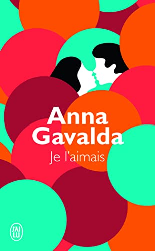 9782290340783: Je L'Aimais. (Litterature Generale) (French Edition)
