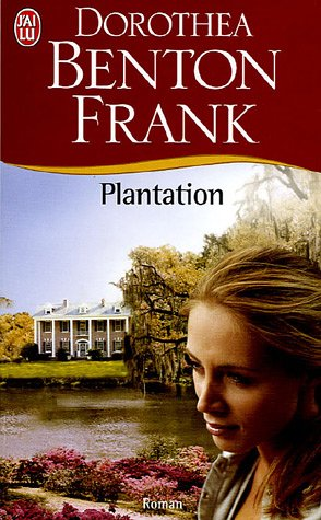 9782290341322: Plantation (French Edition)