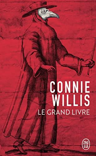 9782290341346: Le grand livre (French Edition)