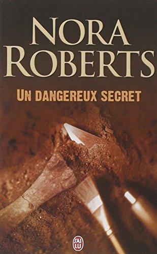 9782290342114: Un dangereux secret