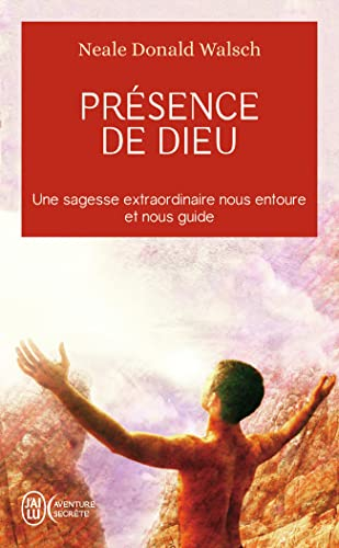 9782290343692: Presence De Dieu (French Edition)