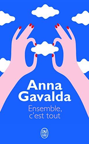 9782290343715: Ensemble, C'Est Tout (Litterature Generale) (French Edition)