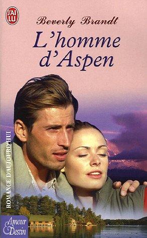9782290344026: L'homme d'Aspen