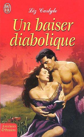 9782290345795: Un baiser diabolique