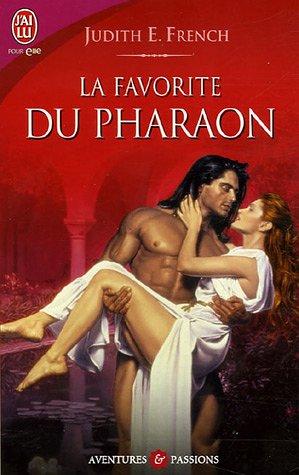 9782290348222: La Favorite Du Pharaon (French Edition)