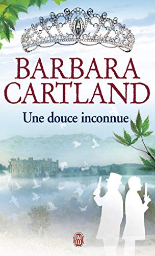 9782290348352: Une douce inconnue (French Edition)