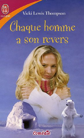 9782290348888: Chauqe Homme a Son Revers (French Edition)