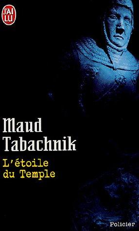 9782290349212: L'�toile du Temple