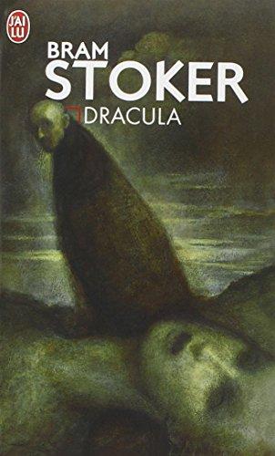 9782290349496: Dracula