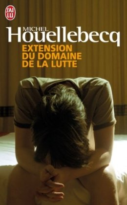 9782290349526: Extension Du Domaine de La Lutte (French Edition)