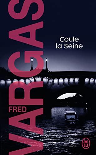 9782290351291: Coule la Seine