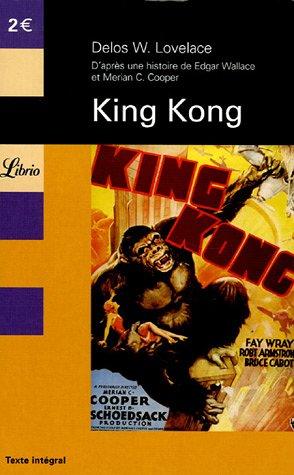 King Kong: Wallace, Edgar and