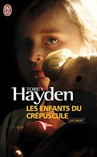 les enfants du crépuscule (2290352357) by Torey Hayden