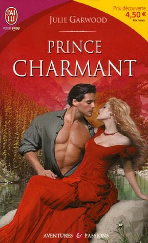 Le prince charmant (2290352586) by Julie Garwood
