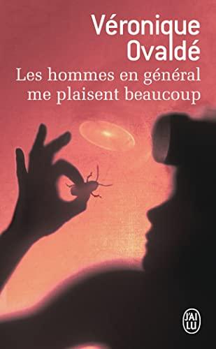 9782290352694: Les Hommes En General ME Plaisent Beaucoup (French Edition)