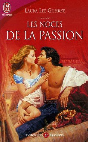 9782290352786: Les noces de la passion