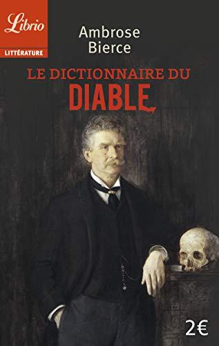9782290353158: Le dictionnaire du Diable
