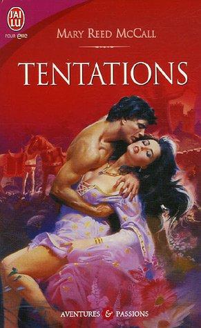 9782290354261: Tentations
