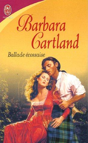 9782290354704: Ballade �cossaise
