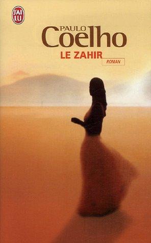 9782290356142: Le Zahir