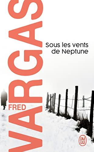 9782290357248: Sous les Vents de Neptune (Nouveau Policier, No. 8175) (Chemins Nocturnes) (French Edition)