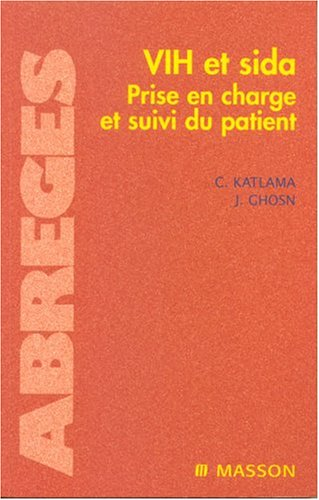 9782294017322: Soigner un patient VIH positif