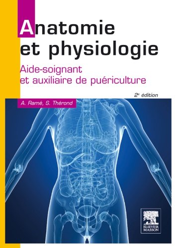 9782294714559: Anatomie et physiologie (French Edition)