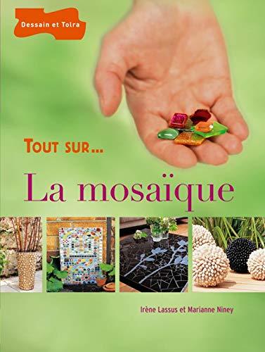 9782295001771: La Mosaïque