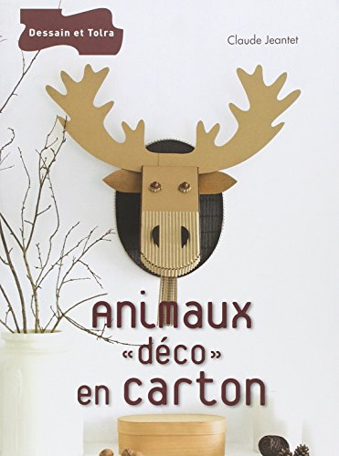 9782295002150: Animaux (French Edition)