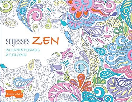 9782295003775: Sagesses zen
