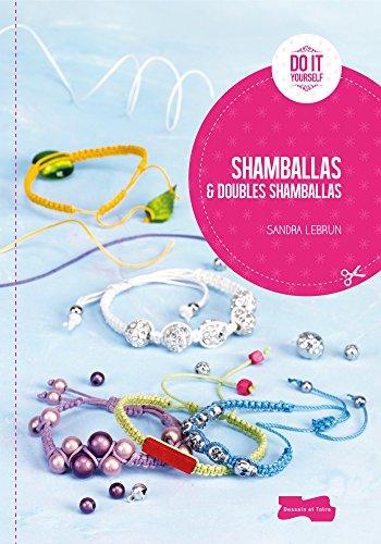 9782295005069: Shamballas et doubles shamballas