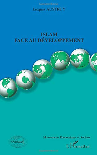 9782296005433: Islam face au développement (French Edition)