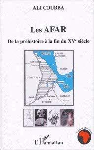 9782296005938: Afar de la préhistoire a la fin du xve siècle les