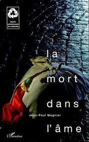 9782296020825: Mort Dans l'Ame ( la ) Paroles de Femmes Corses ( DVD )
