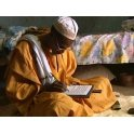 9782296020979: Sage de Bandiagara ( le ) ( DVD )