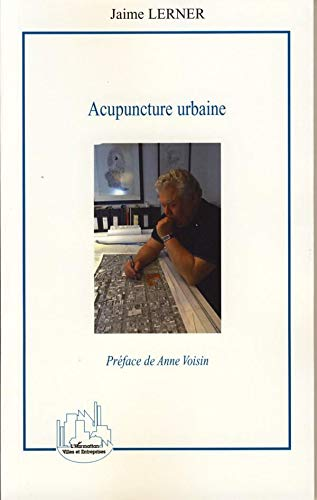 9782296032798: Acupuncture urbaine (French Edition)