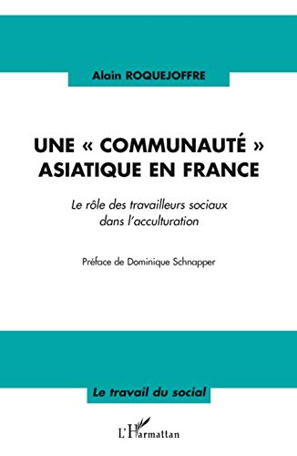 9782296068742: Une (French Edition)