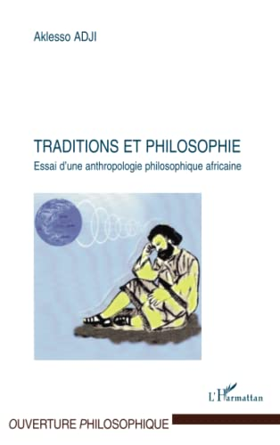 9782296091801: Traditions et philosophie (French Edition)
