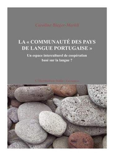 9782296103627: La (French Edition)