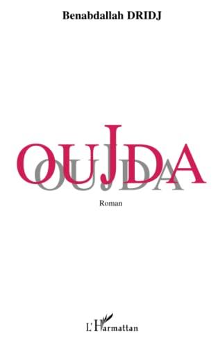 Oujda Roman - Benabdallah Dridj