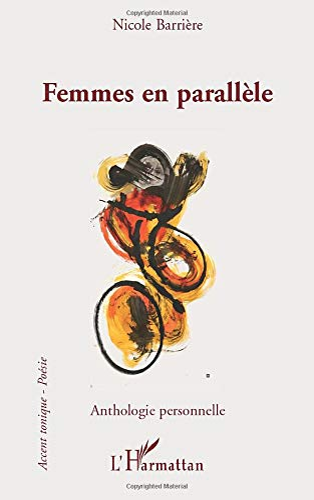 9782296136137: Femmes en Parallele