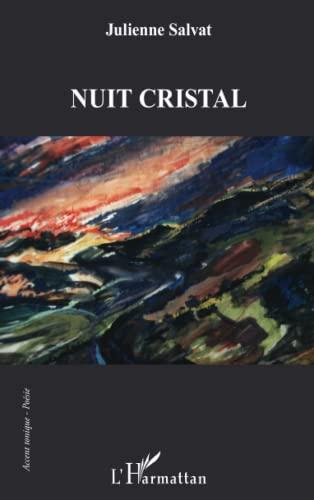 9782296963085: Nuit Cristal