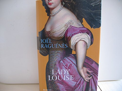 9782298001464: Lady Louise