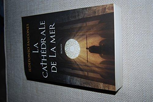 9782298011715: La cathédrale de la mer