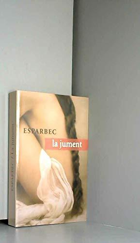 9782298019018: La Jument